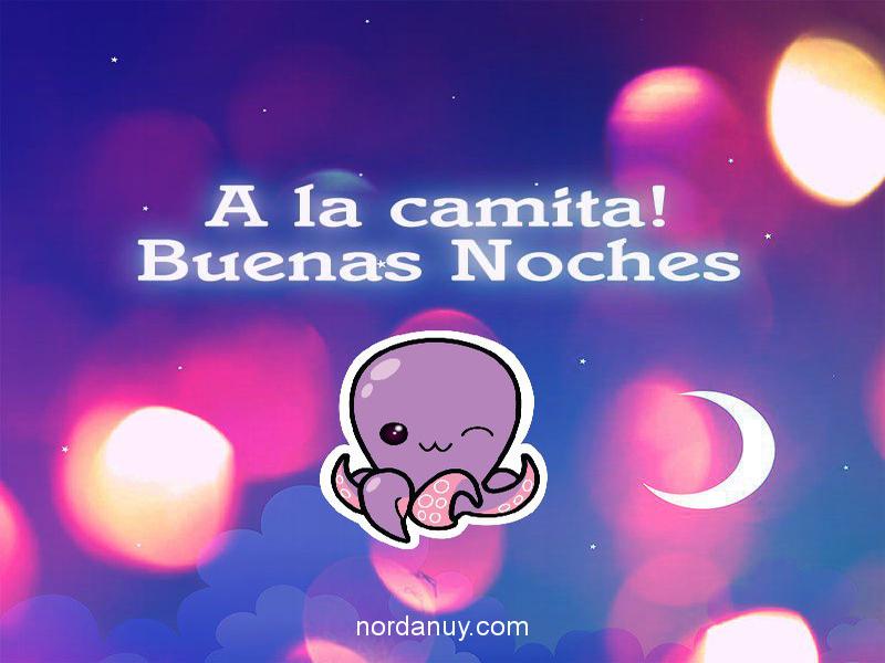 Frases Bonitas Para Desearle Las Buenas Noches A Alguien